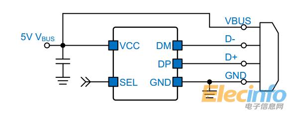 ly-kz控制箱接线图