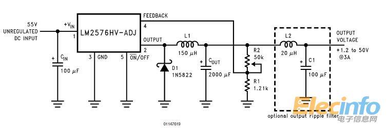 电路 电路图 电子 原理图 754_249图片