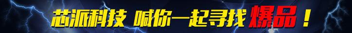 芯派鸿运国际网址