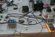 【数控电源学习】单片机问题