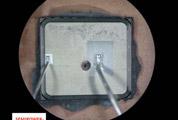 MOSFET在开关电源中常见的失效原因及解决办法