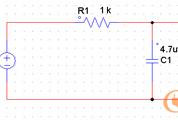 【我是工程师】从模拟到数字:深入理解一阶RC低通滤波