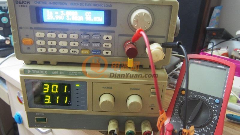 青岛艾诺的300W 60V60A 电子负载, 全新要8000多。。,这个成色很好, 正常使用, ,卖1000. 贝奇的是360V 30A 300W 全新1700 多。。这个缺个接线柱帽子,,正常使用,,卖900 都可以深圳自取,电话15999515004