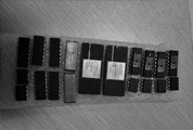 【我是工程师第二季】DIY数控电源 之精密复古电源