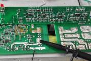 【我是工程师第二季】1.2KW反激锂电池充电器从无到有【原创】