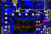 【我是工程师第二季】用OB2263设计60W电源