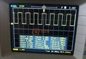 数字集成电路的制作