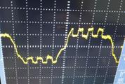 IR2110的外围电路问题,求解