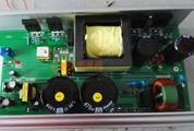 【我是工程师第二季】1.2KW反激锂电池充电器从无到有