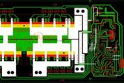 自己做4500W 48V的工频纯正弦波逆变器