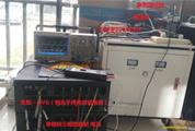 单相 转 三线四线 交流电压\电流 源