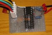 STC15系列内部EEPROM怎样应用