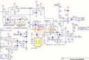 中兴ZXD2400通信电源电路分析、改可调、IC资料及改装照片打包奉放