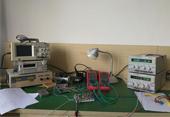 PN8327 LED电源折腾篇