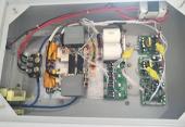 数控电源做成了(3)