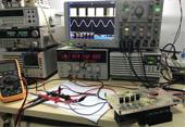 500W软性逆变器设计