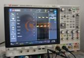 测示波器探头电容大小