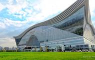 东莞站---电源网工程师研讨会