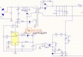 IC供电电压不稳