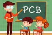 PCB学习:番外篇