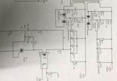 UC3842做反激电源