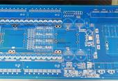 12V6000W正弦波逆变器