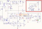 电路分析求教!