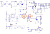 240W恒压电源(有更新)
