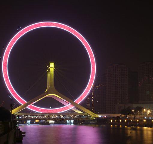 天津站---电源网工程师研讨会