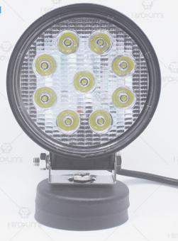 输入12-80V工作灯驱动方案过EMC简单好过外围元器件少!