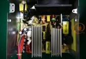 惠普台式机电源拆机