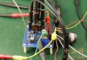 氮化镓功率器件测评