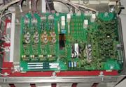 IGBT大功率变流器设计