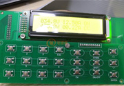 DIY150W电子负载