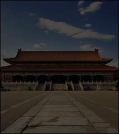 中国工程师巡回培训会-北京站