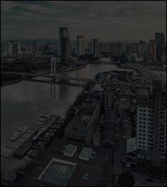 中国工程师巡回培训会-宁波站