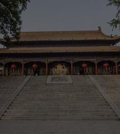 2017中国万博国际娱乐巡回培训会-南京站