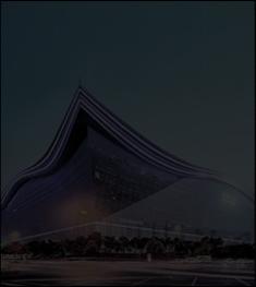 2017中国工程师巡回培训会-成都站
