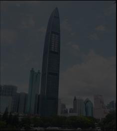 2017鸿运国际网址网第32届年度盛会