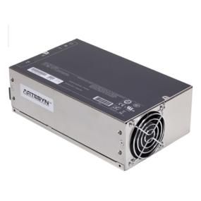 雅特生科技-600W前端交直流电源