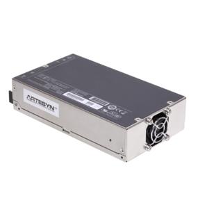 雅特生科技-310-350W前端AC-DC电源