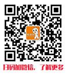 福禄克电力电子测试方案