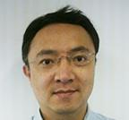 刘广缘(Ken Lau)