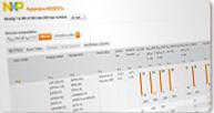 下载 | LCD屏COG方案PCA8538全部数据手册