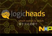 系列logic视频