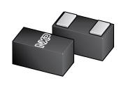 新品 | 分立器件-明星产品:PESD18VF1BSF