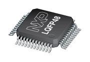 新品 | 微控制器-明星产品:LPC11U68