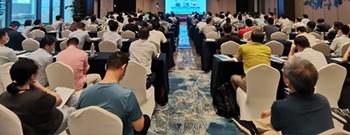 2021电源网高新电源电子技术研讨会-宁波站