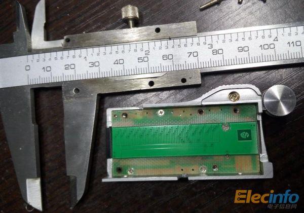 电机驱动隔离式反激电源参考设计 24vin,±15vout,1w 隔离式 sip dc