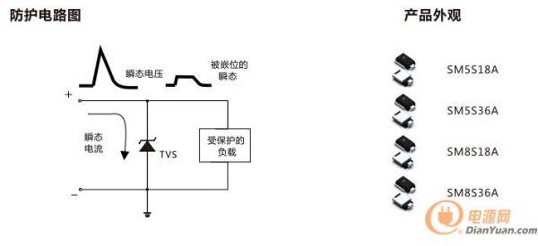 12v四脚继电器倒车后视接线图